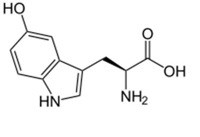 5-HTP21