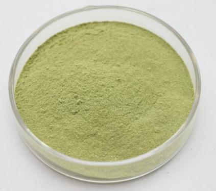 Barley Grass Powder1