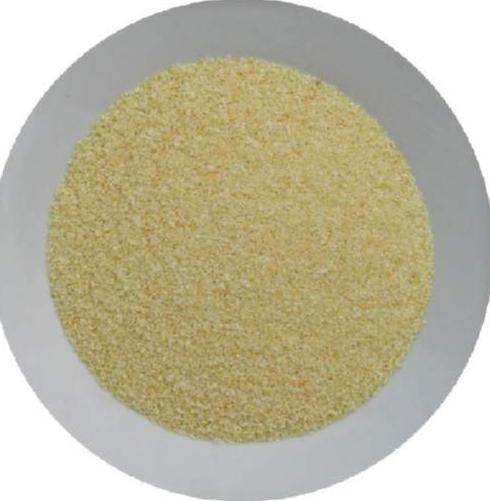 Garlic Powder1